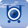 APP Name : Flyingsee